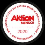 Aktion Mensch 2020